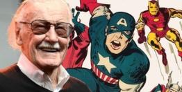 Stan-Lee-RIP