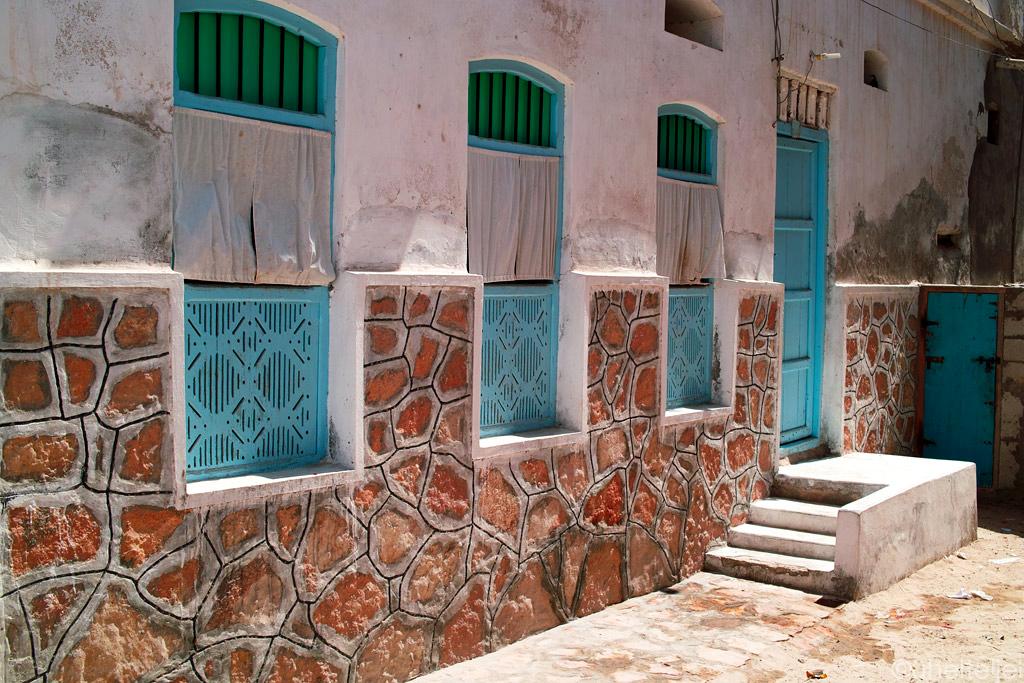 Yemen 2010 ~ A Pictorial