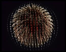 Fireworks-Drone-Tech