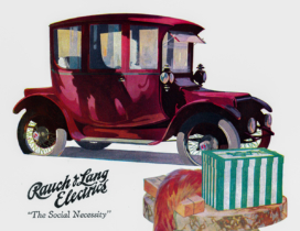 Rauch-Lang-Electrics-Ad-1916-FI
