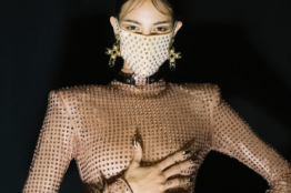Facemask Couture 02