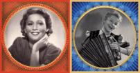 Brinkmann's Cigarette Cards