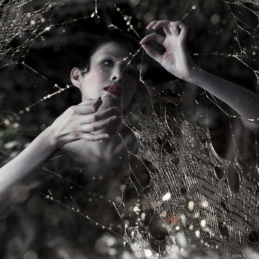 Kiyo Murakami | strings