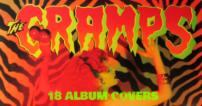 PF-OG-Cramps-18-Album-Covers