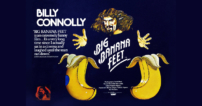 PF-OG-FI-BIG-YIN-billy-connolly-1976