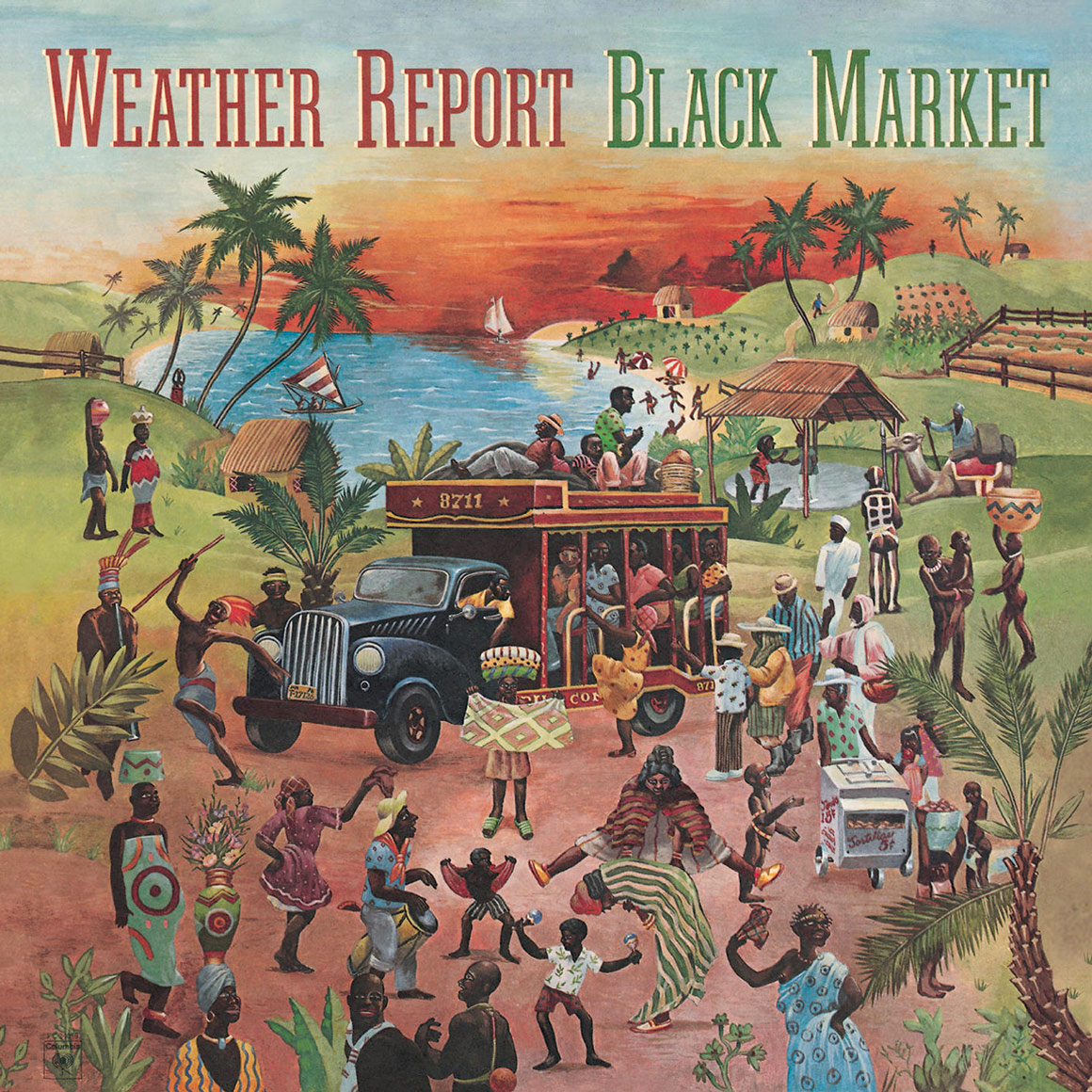 PF-Weather-Report-Acoustic-75