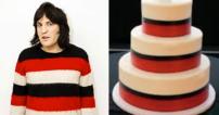 Noe Fielding as Cakes