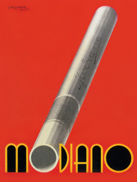 Aladar-Richter-Modiano-FI