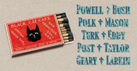Bar-cat-1260-03