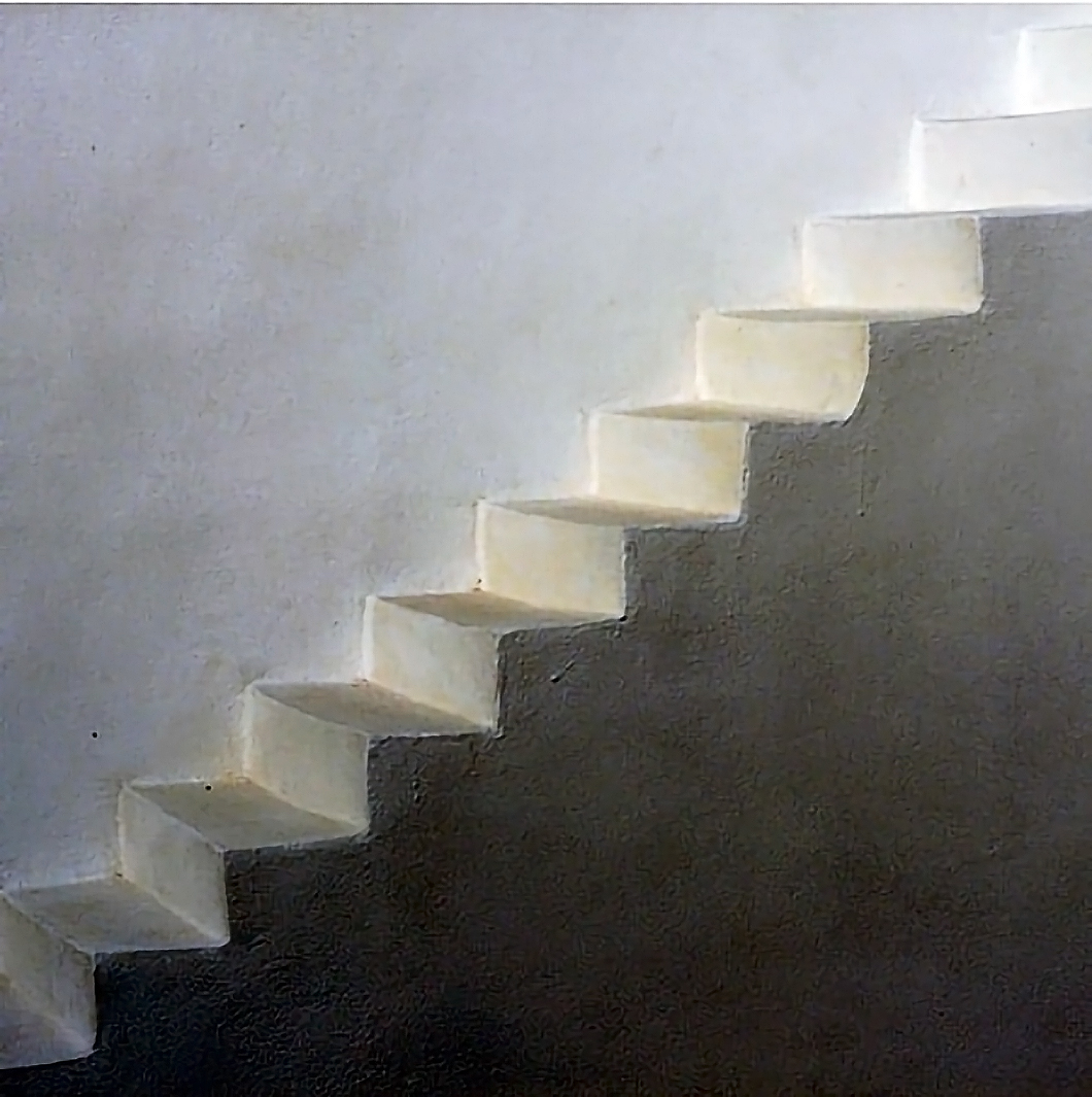 Stairscapes