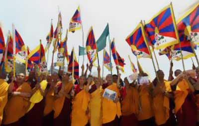 tibetFlag.jpg