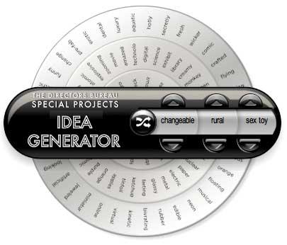 ideaGen.jpg