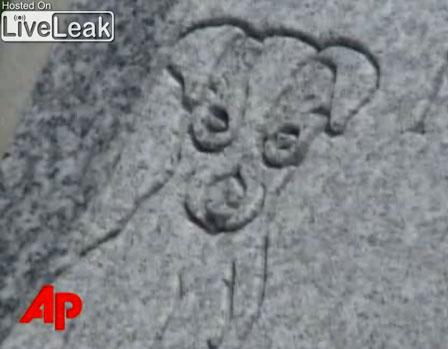 poopHead.jpg