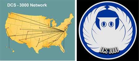 Point, Click ... Eavesdrop: How the FBI Wiretap Net Operates