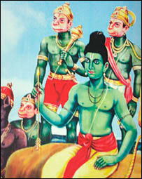 hinduGods.jpg