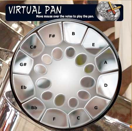 panPlay.jpg