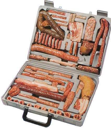 packingWurst.jpg