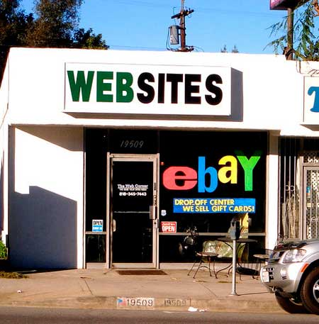 websiteStore.jpg
