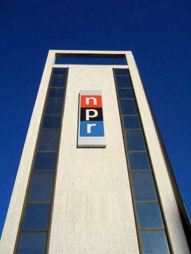 House protects public broadcasting funding