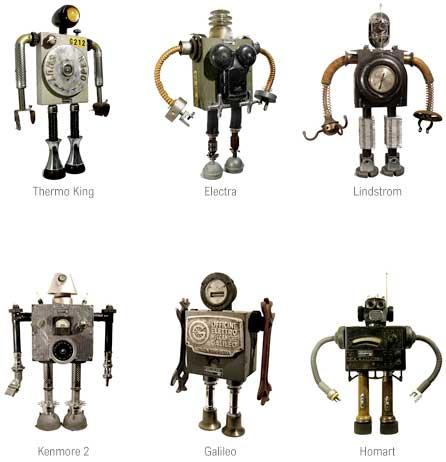 robotsBennet.jpg