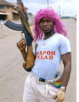liberian-fighter.jpg