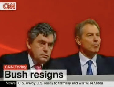 bushresigns07.jpg