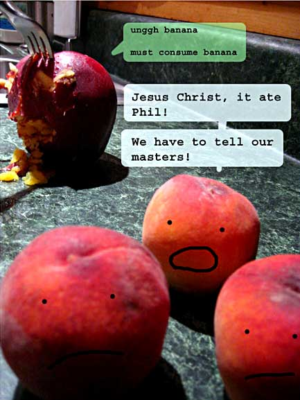 fruitsandvegetables.jpg