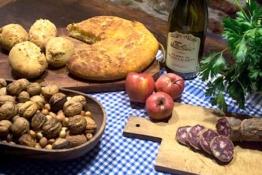 All things Italian