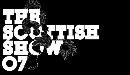 The Scottish Show 07