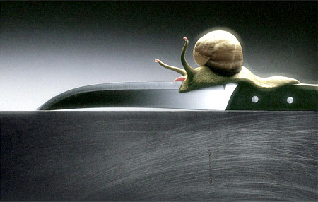 snailKnife.jpg
